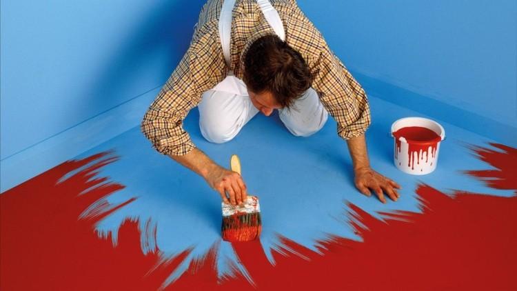 Как сделать ремонт так, чтобы не разочароваться