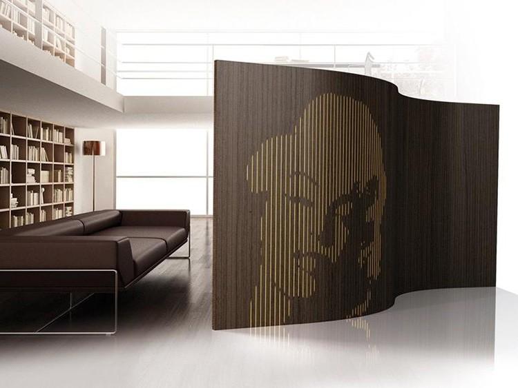Светопропускающие композитные панели – уникальный материал для дизайнерской работы