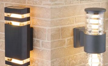 Уличный датчик освещённости для включения света: как правильно выбрать и подключить