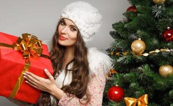 10 подарков на новый год, от которых будет в восторге любая хозяйка