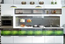 Что лучше: собираемые поэлементно модульные кухни эконом-класса или гарнитуры на заказ