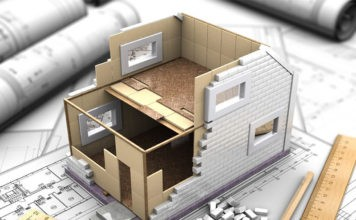 6 вариантов законной переделки однокомнатной квартиры в двухкомнатную со схемами планировки