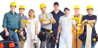 Если грозит ремонт: 12 рекомендаций, как выбрать лучшую бригаду отделочников и обезопасить себя