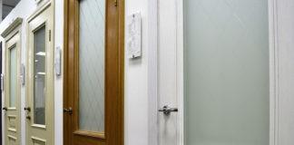 Выбираем качественные межкомнатные двери: натуральный шпон заслуживает внимания