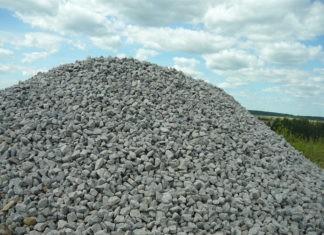 Стройка без подвоха: как определить качество нерудных материалов