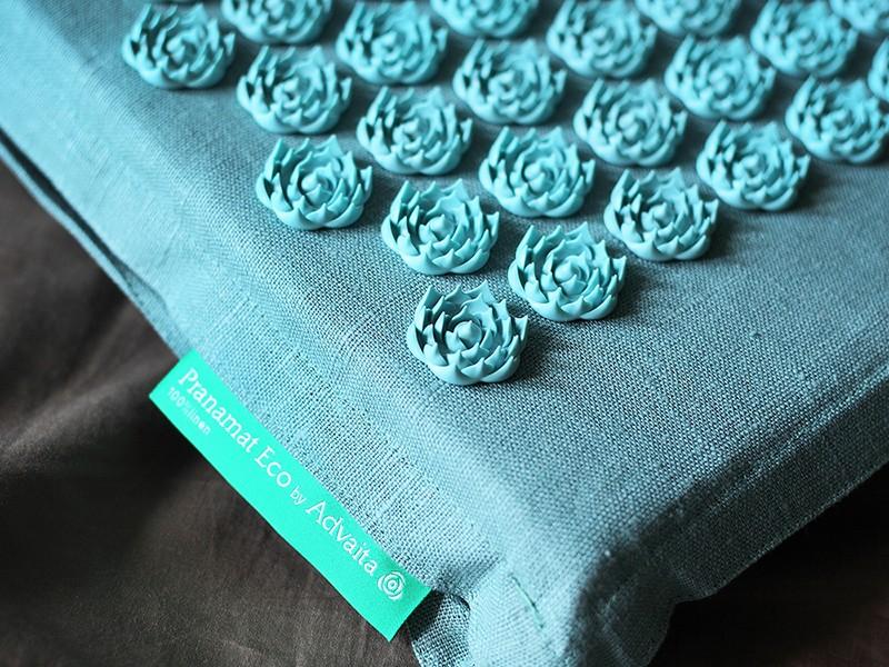Массажер коврик для спины женское белье гатчина