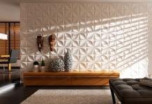 Панели из древесного светопропускающего композита: что это такое и как их можно использовать