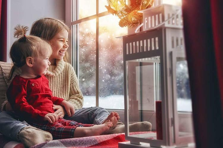 Его теплоизоляционные свойства позволят вам создать тёплое помещение из балкона даже в условиях Крайнего Севера