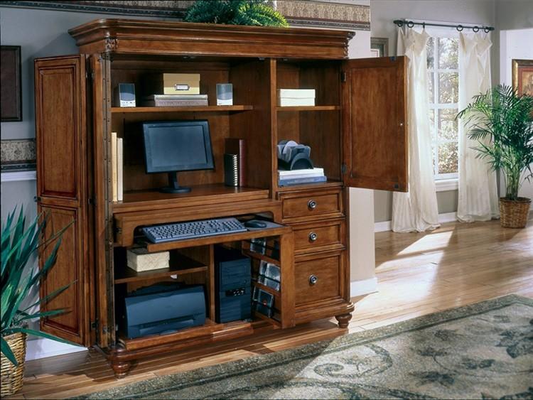 Такая мебель-трансформер органично впишется в любой дизайн