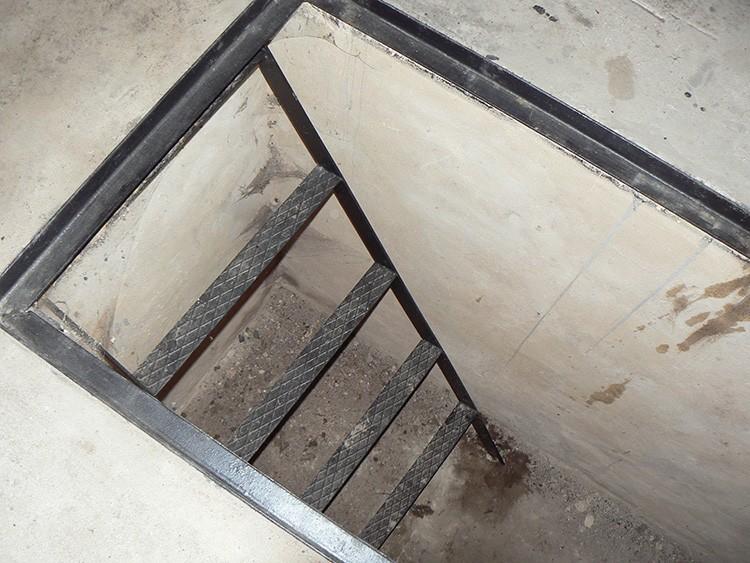 🚗 Как построить идеальный подвал в гараже: секреты, о которых не каждый знает