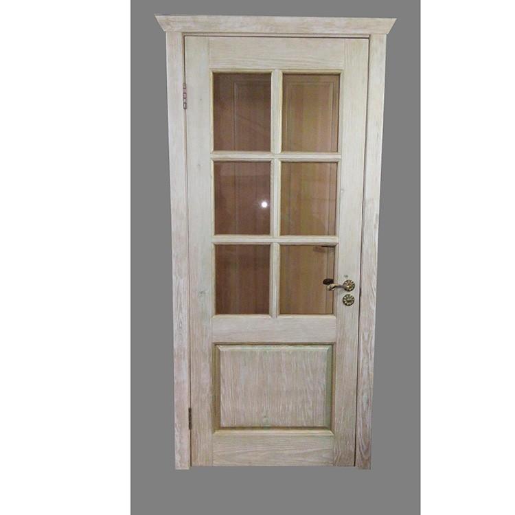 Цельная древесина требует тщательной подготовки перед использованием в технологическом процессе