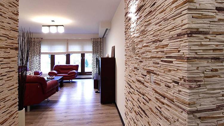 Интересные фото способны стать идеей при проработке интерьера своего дома