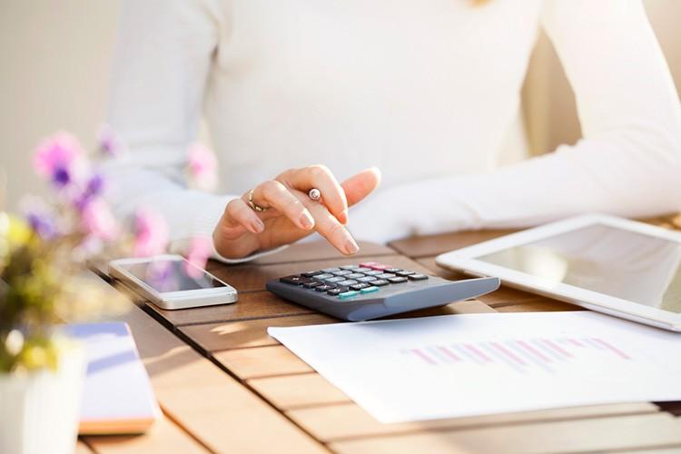 Проведите анализ потребления электричества и замените или откажитесь от «чёрных дыр», поглощающих ваш бюджет
