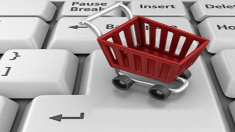 Интернет-покупки помогают экономить
