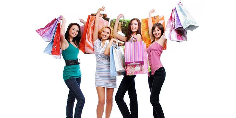 Коллективные покупки товаров для рукоделия помогут вам приобрести товары значительно дешевле, чем в магазине