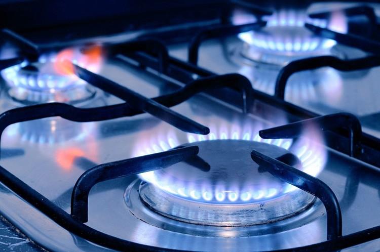 Собственная газодобыча потребует инженерной смекалки, но этого добра у наших людей не занимать