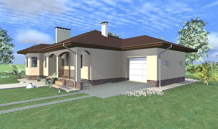 Место строительства имеет принципиальное значение