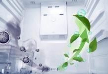 Холодильники «Ноу Фрост»: как работает охлаждение без льда?