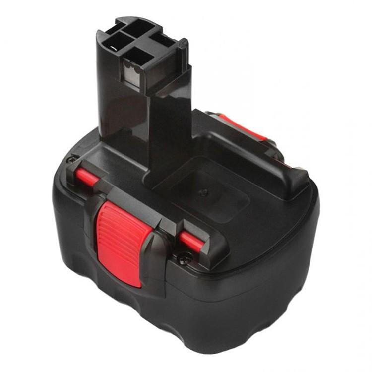 Батарея должна защёлкиваться легко, но при этом плотно, а сниматься — лёгким нажатием