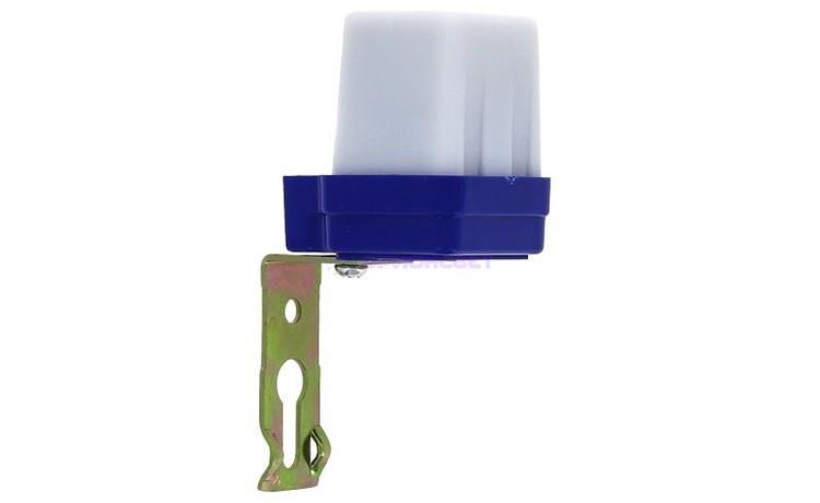 Небольшой датчик может управлять целой системой светильников
