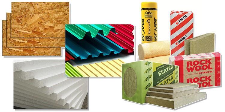 При покупке строительных и отделочных материалов требуйте у продавца сертификат безопасности
