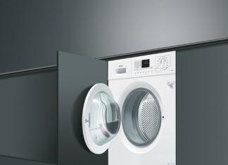 Как выбрать стиральную машину с сушкой — рейтинг лучших за 2017-2018 годы