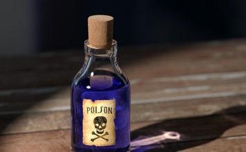 Знать врага в лицо: самые токсичные строительные и отделочные материалы