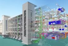 Что это такое BIM технологии в проектировании зданий: изучаем вопрос