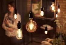 Filament LED – новинка в мире экономных ламп, в чём их секрет?