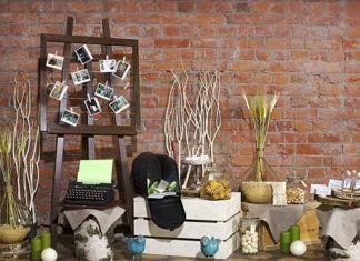 Создание домашнего уюта своими руками: подбираем разные интересные идеи для дома