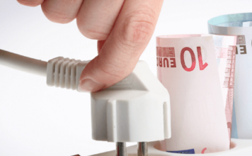 Как реально уменьшить расходы на электричество: 10 полезных советов