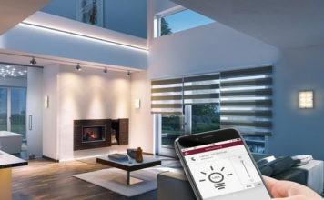 Современные системы умного дома и их возможности: достигаем максимального уровня комфорта проживания