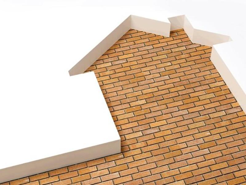 Как организовать покупку строительных и отделочных материалов для ремонта, чтобы не сорвать сроки ремонта