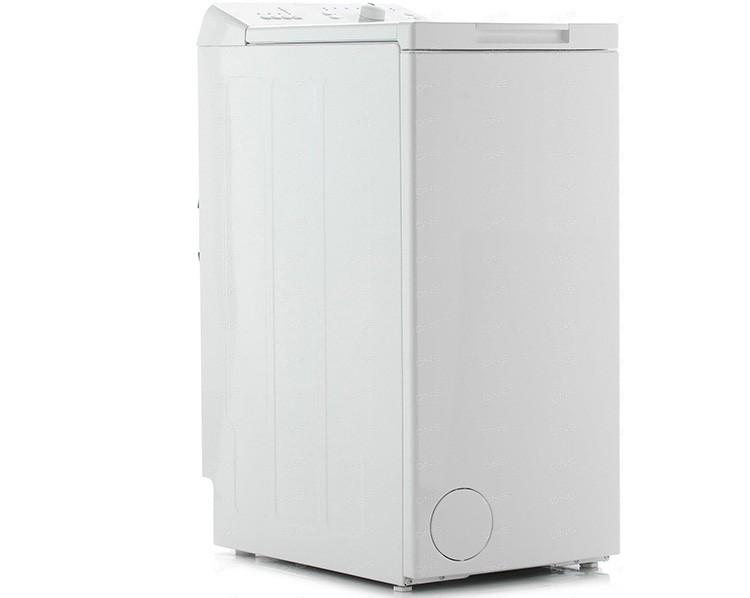 ITW E 61052 G – большое количество программ позволит выбрать подходящую