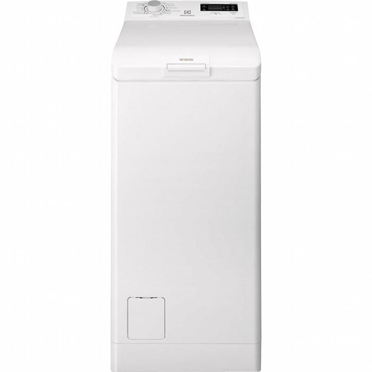 EWT 1276 EOW – низкие энергозатраты и высокая стоимость