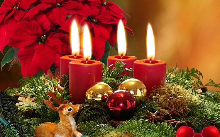 Если вы хотите сделать что-то оригинальное и красивое, сделайте свечи своими руками, это не так сложно