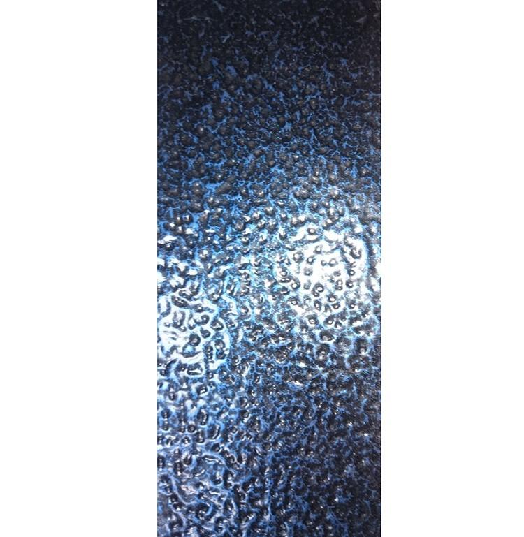 Формируемая текстура актуальна для многих поверхностей