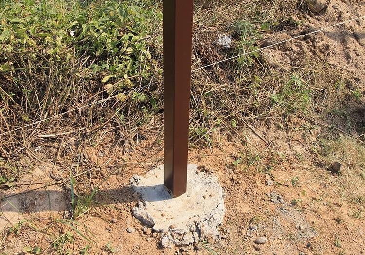 👷 Что такое заменитель бетона: изучаем эффективность