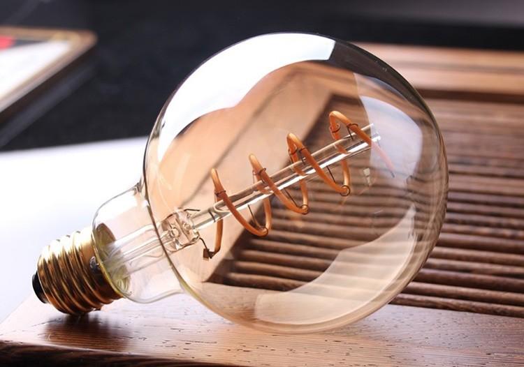 случае перегрева возникает потеря яркости светодиодами.