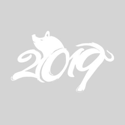 🎄 Необычные шаблоны вытынанок к Новому Году - идеи от мастериц