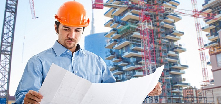 Планируется сократить траты на строительство жилья в стране с помощью внедрения компьютерного моделирования почти на 30 процентов