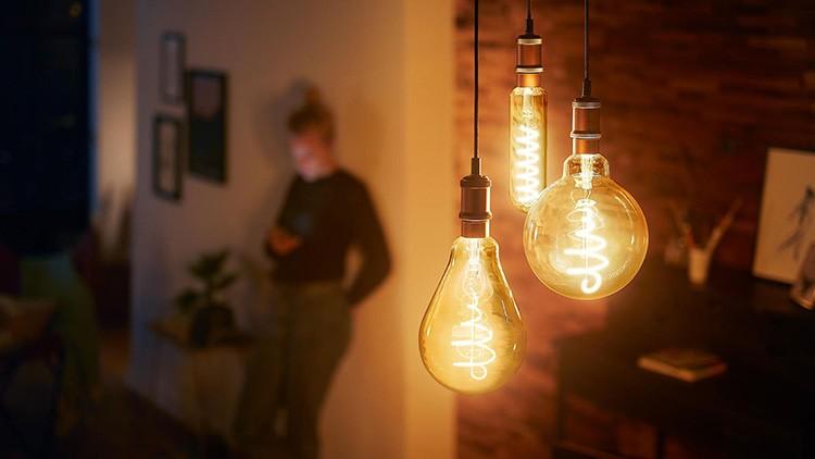 В случае перегрева лампочек пользователю не грозит воспламенение, а только выход устройства из строя.