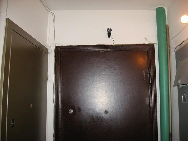 🚪 4 простых способа защиты квартиры от взлома: рекомендации профессионалов