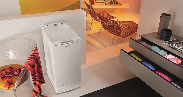 Каждый производитель предлагает стиральные машинки с различными размерами