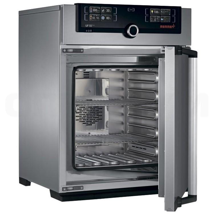 Сушильный шкаф имеет примерно такие же размеры, что и средние стиральные машинки