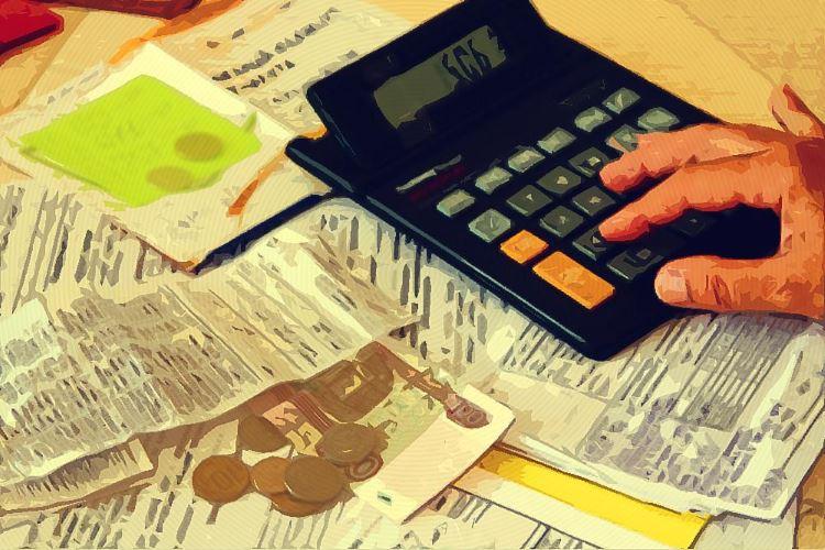 Теперь можно сэкономить на платежах за коммунальные услуги