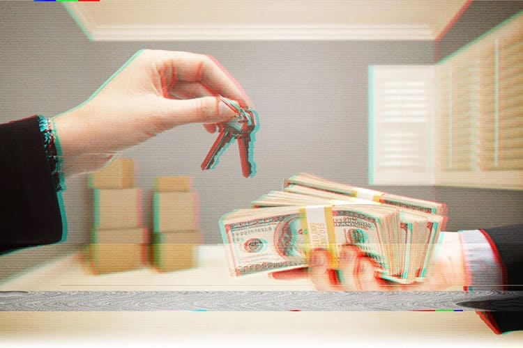 Продажа недвижимости – хлопотное дело, требующее много времени и терпения