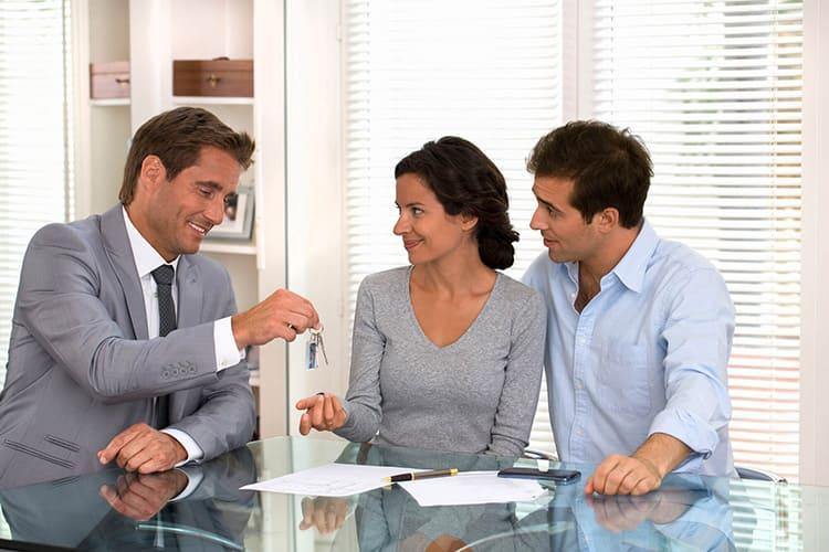 Чем объективнее вы подойдёте к оценке своей недвижимости, чем реальнее будет её реализовать