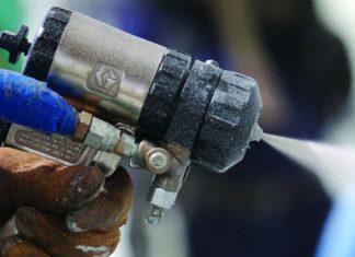 Грунтовка гф-021: технические характеристики, особенности использования, достоинства и недостатки