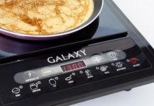 Минимум затрат на приготовление еды: изучаем возможности настольной индукционной плитки
